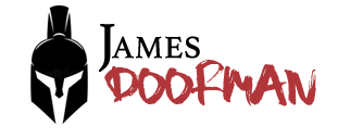 James Doorman